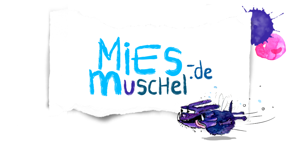 Mies-Muschel